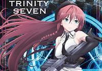 Read article Anime Review | Trinity Seven Complete Season - Nintendo 3DS Wii U Gaming