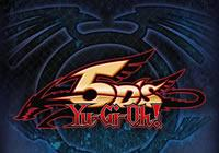 Read article Anime Review | Yu-Gi-Oh 5D's: Season 1 - Nintendo 3DS Wii U Gaming