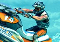 Aqua Moto Racing Utopia Diving onto Wii U on Nintendo gaming news, videos and discussion