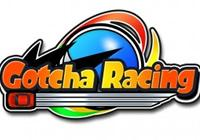 Read Review: Gotcha Racing (Nintendo 3DS) - Nintendo 3DS Wii U Gaming