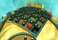 Read article Short Delay for Armillo Launch on Wii U