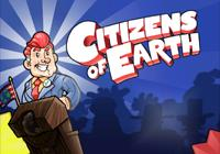 Read Review: Citizens of Earth (PlayStation 4) - Nintendo 3DS Wii U Gaming