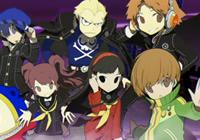 Read article Persona Q from the Persona 3 Perspective