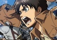 Read article Attack on Titan: The Last Wings Teaser - Nintendo 3DS Wii U Gaming