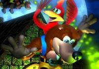 Read article Banjo-Kazooie Soundtrack Now Downloadable - Nintendo 3DS Wii U Gaming