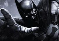 Read article Chris Redfield Plus Sonic Equals Batman