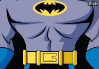 Read article Batman Sneaks up onto Wii U in New Trailer - Nintendo 3DS Wii U Gaming