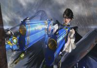 Read article Bayonetta 2 Nintendo Direct - 4th September