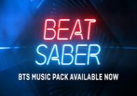 Read Review: Beat Saber (Oculus) - Nintendo 3DS Wii U Gaming