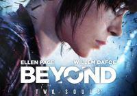 Review for Beyond: Two Souls on PlayStation 3