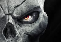 Read article Nordic Games Releases Boxed Darksiders II