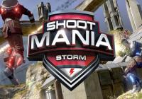 Read article Beyond the Cube: ShootMania Storm