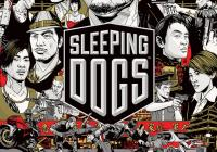 Read article Beyond the Cube: Sleeping Dogs