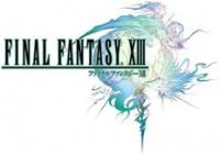 Review for Final Fantasy XIII on PlayStation 3
