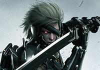 Review for Metal Gear Rising: Revengeance on PC