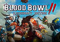 Review for Blood Bowl 2: Legendary Edition on PlayStation 4