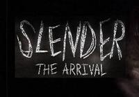 Read article Slender: The Arrival Takes on the Wii U eShop