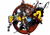 Read review for Borderlands 2 - Nintendo 3DS Wii U Gaming