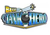 Read article Brave Tank Hero Blasts onto 3DS, Wii U