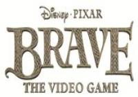 Brave: The Video Game Official Trailer on Nintendo gaming news, videos and discussion