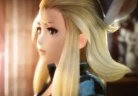 Read review for Bravely Second: End Layer - Nintendo 3DS Wii U Gaming