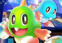 Read Review: Bubble Bobble 4 Friends (Nintendo Switch) - Nintendo 3DS Wii U Gaming