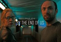 Read article Event Review | By The End of Us - Nintendo 3DS Wii U Gaming