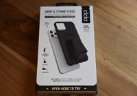 Read article CLCKR's Stand and Grip Case for iPhone 11 - Nintendo 3DS Wii U Gaming