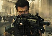 Performance Issues for Call of Duty: Black Ops 2 on Nintendo Wii U on Nintendo gaming news, videos and discussion
