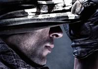 Wii U Version of Call of Duty: Ghosts Uncertain on Nintendo gaming news, videos and discussion