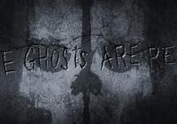 Read article New Trailer for Next Call of Duty: Ghosts