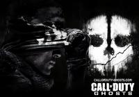 Read review for Call of Duty: Ghosts - Nintendo 3DS Wii U Gaming