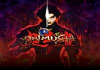 Read Review: Onimusha: Warlords (Switch) - Nintendo 3DS Wii U Gaming