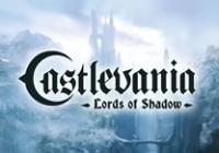 Review for Castlevania: Lords of Shadow Ultimate Edition on PC