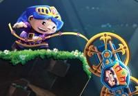 Read review for Chariot - Nintendo 3DS Wii U Gaming