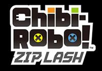 Read review for Chibi-Robo! Zip Lash - Nintendo 3DS Wii U Gaming
