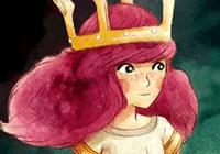 Read article Child of Light Staff form Core Ubisoft Team