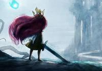 Read review for Child of Light - Nintendo 3DS Wii U Gaming