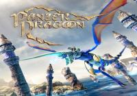 Read Review: Panzer Dragoon: Remake (Nintendo Switch) - Nintendo 3DS Wii U Gaming