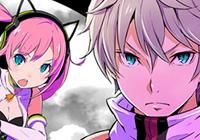 Conception II Demo Incoming on March 25th on Nintendo gaming news, videos and discussion
