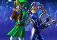 Read article Zelda UK Facebook Page Launched
