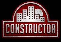 Read article Switch to Being a Constructor with Nintendo - Nintendo 3DS Wii U Gaming