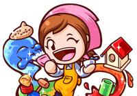 Cooking Mama 5: Bon Appetit US Release Date on Nintendo gaming news, videos and discussion