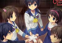 Read review for Corpse Party: Blood Drive - Nintendo 3DS Wii U Gaming