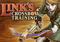 Read review for Link's Crossbow Training - Nintendo 3DS Wii U Gaming