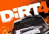 Review for DiRT 4 on Xbox One