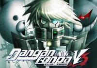 Read review for Danganronpa V3: Killing Harmony - Nintendo 3DS Wii U Gaming