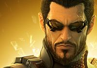 Read article Hands-on Footage from Deus Ex Wii U Edition
