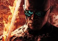 Read review for Devil's Third - Nintendo 3DS Wii U Gaming