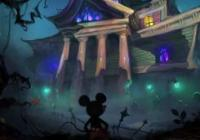 Disney Goes Vocal on Epic Mickey 2 on Nintendo gaming news, videos and discussion